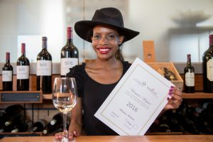 2016-veritas-young-wine-writer-tshepang-molisana