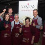Veritas-37_klein