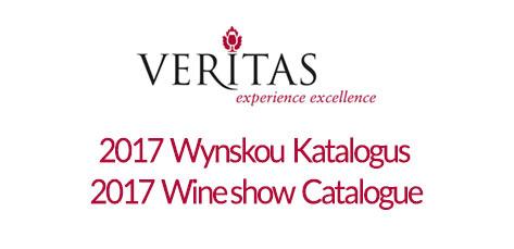 Veritas-wynskou-katalogus